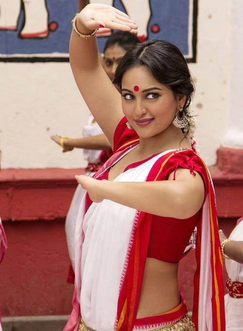 Bengali sexy girl picture