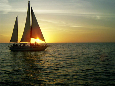 sailing to byzantium essays English essays: sailing to byzantium - appreciation of life and the struggle between the ages.
