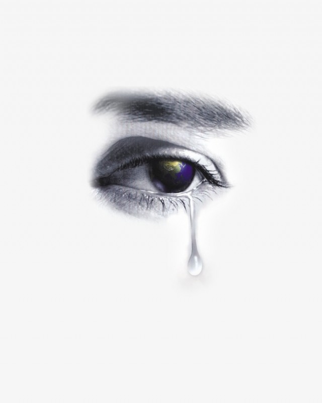 мейвезер картинки глаза и слезы капли развития