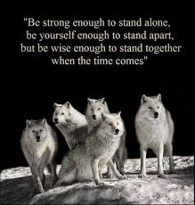 Strength, Confidence & Freedom Poem by Marilee Morley - Poem Hunter