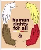 In Racial Discrimination