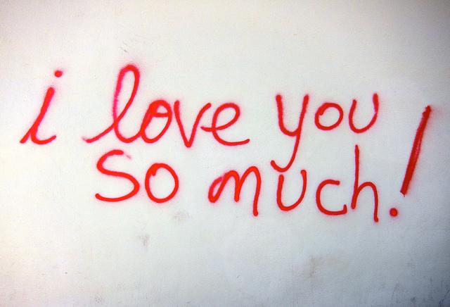 My Dear Darling 2 Poem By Michael P Mcparland Poem Hunter
