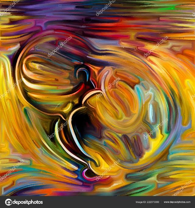 Love And Sacredness