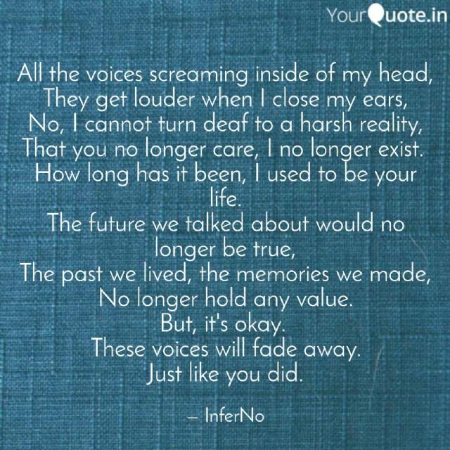 Forgotten Name Poem By Archchi Ajita Poem Hunter Comments