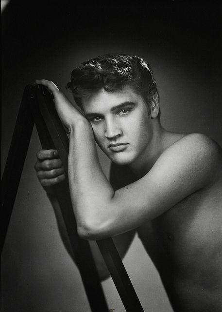 A Return Of Elvis