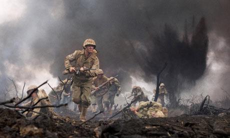 War Outcome