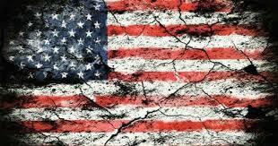 Woe Unto America! (Part 2)