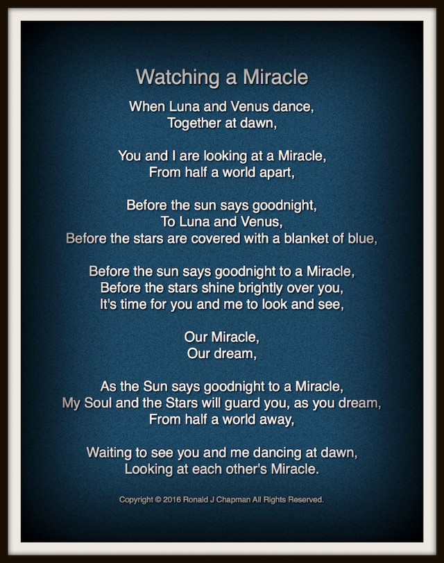 racism redemption forgiveness and hope in minor miracle a poem by marilyn nelson Minor miracle essays racism, redemption, forgiveness and hope in minor miracle, a poem by marilyn nelson 885 words 3 pages company about us.