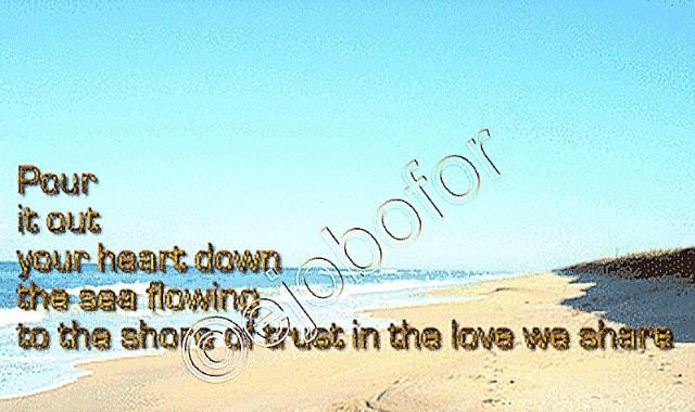 Trust Poem By Jane Urhobocha Ejobofor Poem Hunter