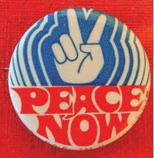 No War But Peace