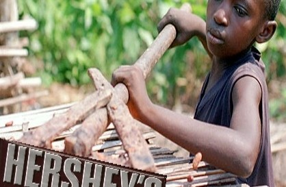 is child labor ethical