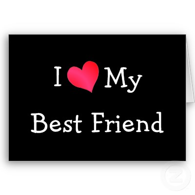 My Heart To You My Best Friend Poem By Michael P Mcparland Poem