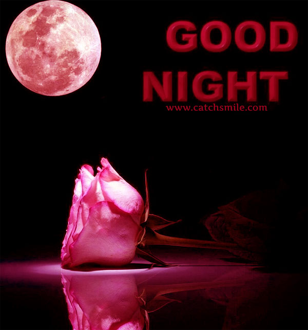 Love U Good Night Wallpaper : Goodnight My Most Treasured Angel Poem by Michael P ...