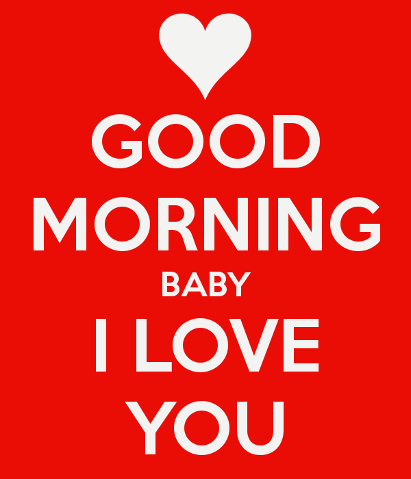Sweet Loving Good Morning Kisses   Poem By Michael P. McParland