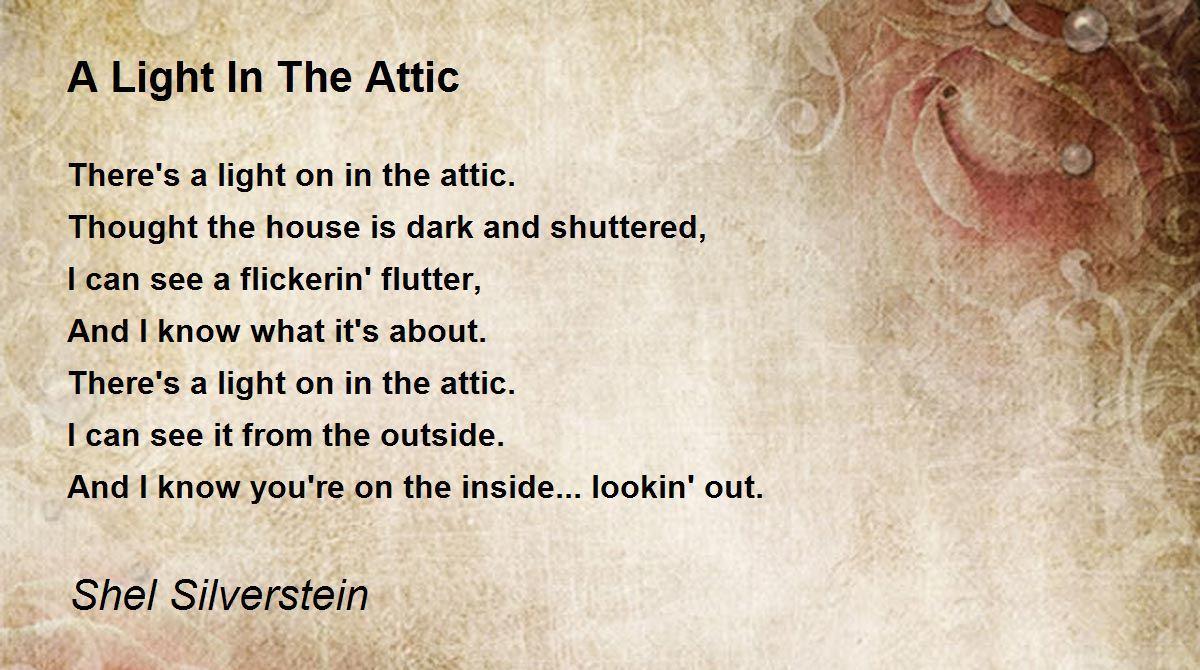 Lovely Poem Hunter
