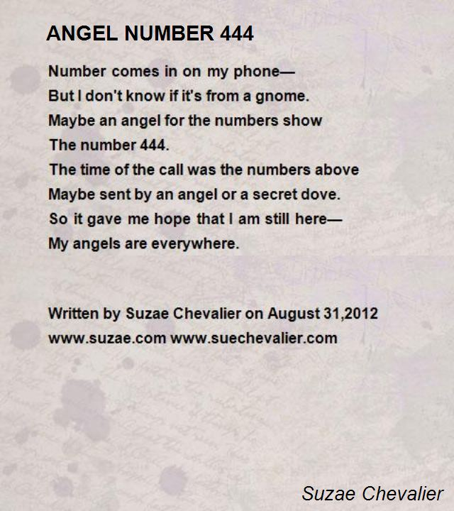 Indian name numerology 23 photo 4
