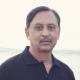 Er Dr Pradeep Kumar Mohanty