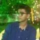 Haroon Rayyan