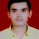 Ashok Jadhav