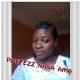 Poetezz Nana Ama