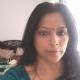 Madhu Smita