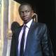 Tyson Mwanza