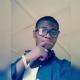 Chukwuebuka  Emmanuel