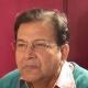 Aloke Mukherjee