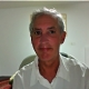Keith Rushing