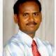 T. Venkata Ramana