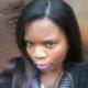 Sebenzile Mamba