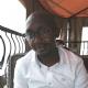 Gabriel Mbusya