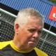 Brian Stafford