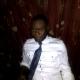 Kelvin Nwanji