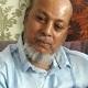 Salem Ali