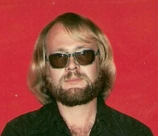 Barry Jablonski