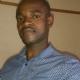 Dellas Chitekwe