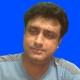 Sankar Sarkar