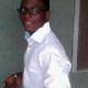 Yusuf Qomor Olusola