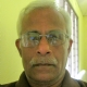 Sankaranarayanan Madavu