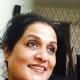 Roop Rekha Bhaskar