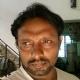 Diptesh Augustine Sarkar