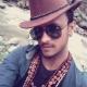 Ashutosh Tripathy