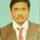 Mallick Sanjib