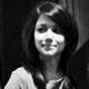 Mannika S Raghav