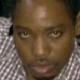 Medua2105@yahoo.com Osamedua