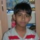 Soubhik Roy
