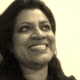 Shobana Gomes