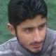 Naveed Paray