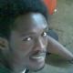 Samuel Ayomide